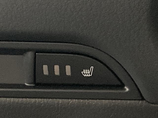 25S Lパッケージ 禁煙 レーダークルーズ コーナーセンサー 黒革シート 電動リアゲート BSM シートヒーター ステアリングヒーター メモリー付きパワーシート 純正SDナビ サイド&バックカメラ 純正19インチAW(9枚目)