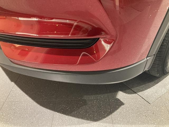 20S プロアクティブ 禁煙車 360°ビューモニター レーダークルーズ コーナーセンサー ヘッドアップディスプレイ ブラインドスポットモニタリング オートビークルホールド レーンキープアラート 純正SDナビ 純正17インチ(31枚目)