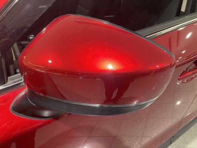 20S プロアクティブ 禁煙車 360°ビューモニター レーダークルーズ コーナーセンサー ヘッドアップディスプレイ ブラインドスポットモニタリング オートビークルホールド レーンキープアラート 純正SDナビ 純正17インチ(46枚目)