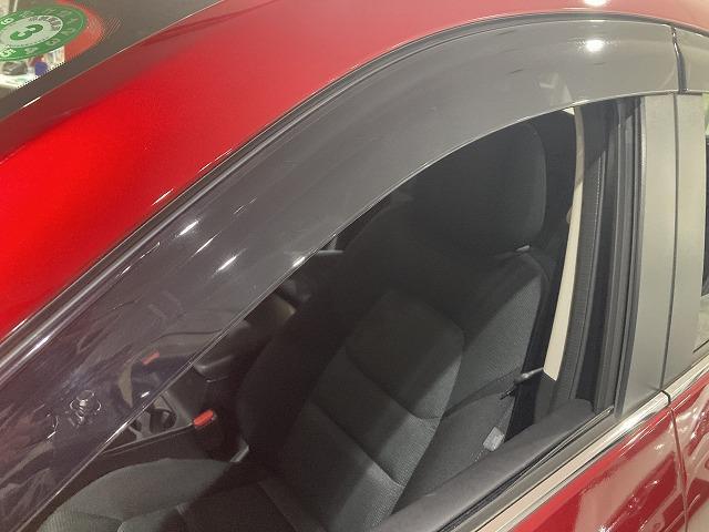 20S プロアクティブ 禁煙車 360°ビューモニター レーダークルーズ コーナーセンサー ヘッドアップディスプレイ ブラインドスポットモニタリング オートビークルホールド レーンキープアラート 純正SDナビ 純正17インチ(47枚目)