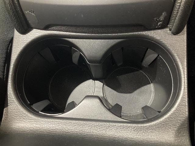 20S プロアクティブ 禁煙車 360°ビューモニター レーダークルーズ コーナーセンサー ヘッドアップディスプレイ ブラインドスポットモニタリング オートビークルホールド レーンキープアラート 純正SDナビ 純正17インチ(67枚目)