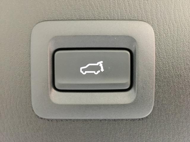 XD プロアクティブ 禁煙車 ターボ ルーフレール 衝突軽減 360°ビューモニター レーダークルーズ コーナーセンサー 電動リアゲート シートヒーター HUD パドルシフト フルセグTV 純正SDナビ 純正19インチAW(47枚目)
