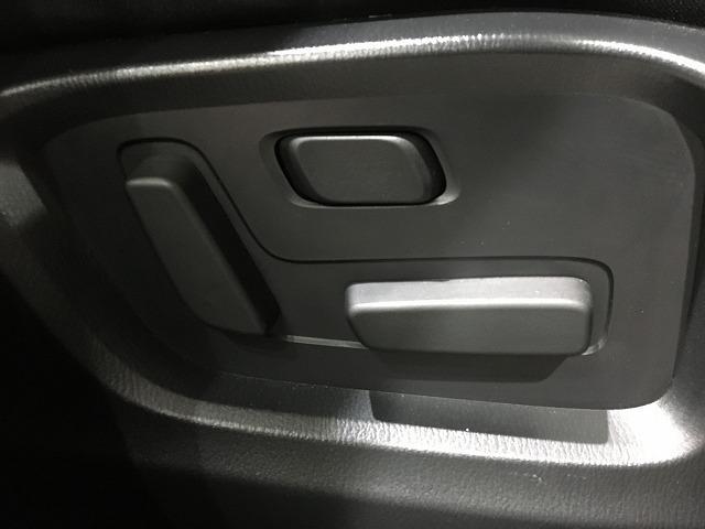 XD プロアクティブ 禁煙車 ターボ ルーフレール 衝突軽減 360°ビューモニター レーダークルーズ コーナーセンサー 電動リアゲート シートヒーター HUD パドルシフト フルセグTV 純正SDナビ 純正19インチAW(48枚目)