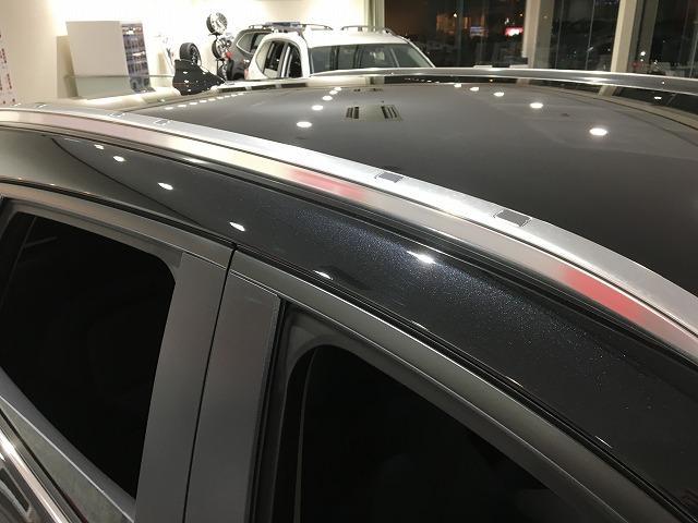 XD プロアクティブ 禁煙車 ターボ ルーフレール 衝突軽減 360°ビューモニター レーダークルーズ コーナーセンサー 電動リアゲート シートヒーター HUD パドルシフト フルセグTV 純正SDナビ 純正19インチAW(50枚目)