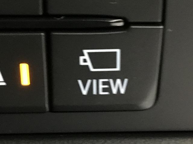 XD プロアクティブ 禁煙車 ターボ ルーフレール 衝突軽減 360°ビューモニター レーダークルーズ コーナーセンサー 電動リアゲート シートヒーター HUD パドルシフト フルセグTV 純正SDナビ 純正19インチAW(60枚目)