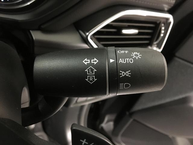 XD プロアクティブ 禁煙車 ターボ ルーフレール 衝突軽減 360°ビューモニター レーダークルーズ コーナーセンサー 電動リアゲート シートヒーター HUD パドルシフト フルセグTV 純正SDナビ 純正19インチAW(63枚目)