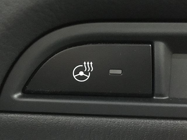 XD プロアクティブ 禁煙車 ターボ ルーフレール 衝突軽減 360°ビューモニター レーダークルーズ コーナーセンサー 電動リアゲート シートヒーター HUD パドルシフト フルセグTV 純正SDナビ 純正19インチAW(68枚目)