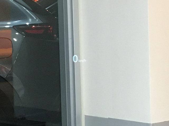 XD プロアクティブ 禁煙車 ターボ ルーフレール 衝突軽減 360°ビューモニター レーダークルーズ コーナーセンサー 電動リアゲート シートヒーター HUD パドルシフト フルセグTV 純正SDナビ 純正19インチAW(77枚目)