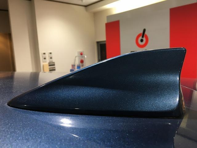 XD プロアクティブ 4WD 禁煙車 マツダスピードエアロ レーダークルーズ コーナーセンサー オートビークルホールド レーンキープアラート ビルトインETC LEDライト 純正SDナビ バック&サイドカメラ 純正19AW(50枚目)