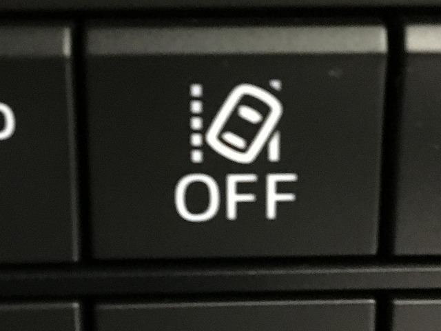 XD プロアクティブ 4WD 禁煙車 マツダスピードエアロ レーダークルーズ コーナーセンサー オートビークルホールド レーンキープアラート ビルトインETC LEDライト 純正SDナビ バック&サイドカメラ 純正19AW(58枚目)