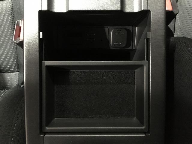 XD プロアクティブ 4WD 禁煙車 マツダスピードエアロ レーダークルーズ コーナーセンサー オートビークルホールド レーンキープアラート ビルトインETC LEDライト 純正SDナビ バック&サイドカメラ 純正19AW(70枚目)