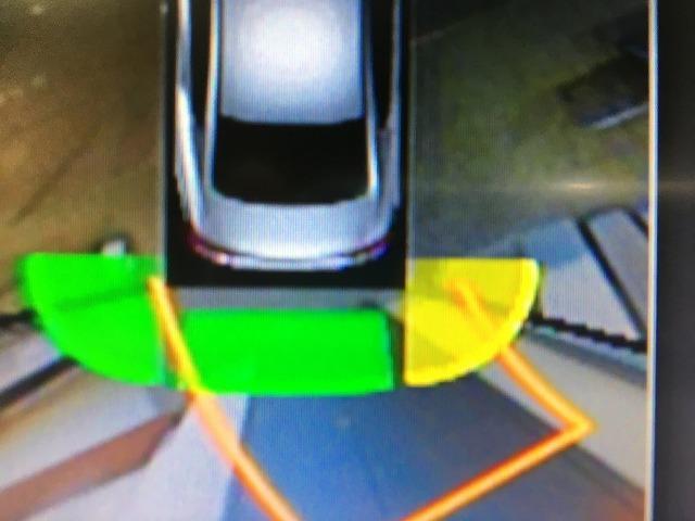 200GT-tタイプSP 禁煙車 ワンオーナー アラウンドビューモニター レーダークルーズ コーナーセンサー 黒本革シート メモリー付きパワーシート パドルシフト LEDヘッドライト  純正SDナビ 純正19インチAW(7枚目)