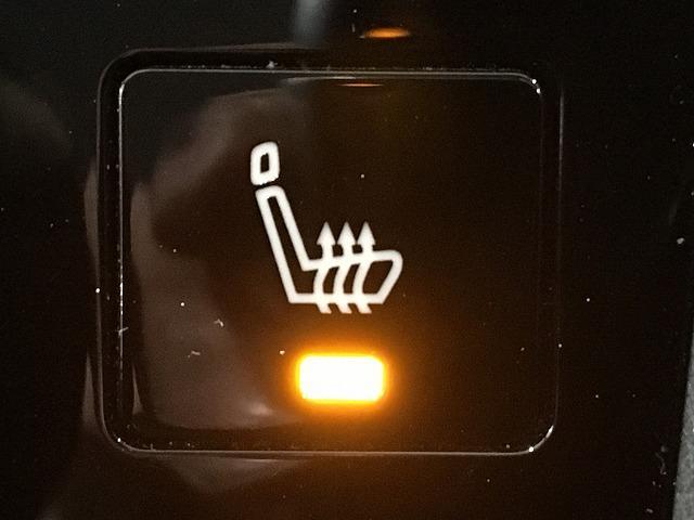 200GT-tタイプSP 禁煙車 ワンオーナー アラウンドビューモニター レーダークルーズ コーナーセンサー 黒本革シート メモリー付きパワーシート パドルシフト LEDヘッドライト  純正SDナビ 純正19インチAW(8枚目)