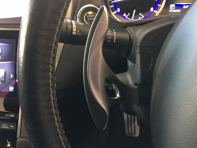 200GT-tタイプSP 禁煙車 ワンオーナー アラウンドビューモニター レーダークルーズ コーナーセンサー 黒本革シート メモリー付きパワーシート パドルシフト LEDヘッドライト  純正SDナビ 純正19インチAW(9枚目)