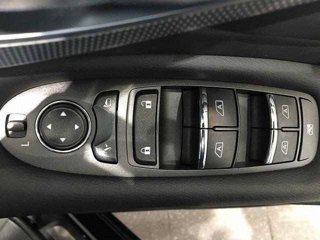 200GT-tタイプSP 禁煙車 ワンオーナー アラウンドビューモニター レーダークルーズ コーナーセンサー 黒本革シート メモリー付きパワーシート パドルシフト LEDヘッドライト  純正SDナビ 純正19インチAW(57枚目)