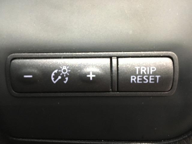 200GT-tタイプSP 禁煙車 ワンオーナー アラウンドビューモニター レーダークルーズ コーナーセンサー 黒本革シート メモリー付きパワーシート パドルシフト LEDヘッドライト  純正SDナビ 純正19インチAW(58枚目)