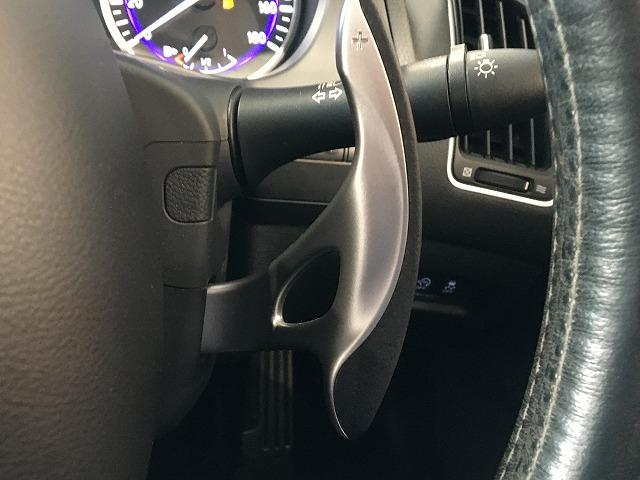 200GT-tタイプSP 禁煙車 ワンオーナー アラウンドビューモニター レーダークルーズ コーナーセンサー 黒本革シート メモリー付きパワーシート パドルシフト LEDヘッドライト  純正SDナビ 純正19インチAW(62枚目)