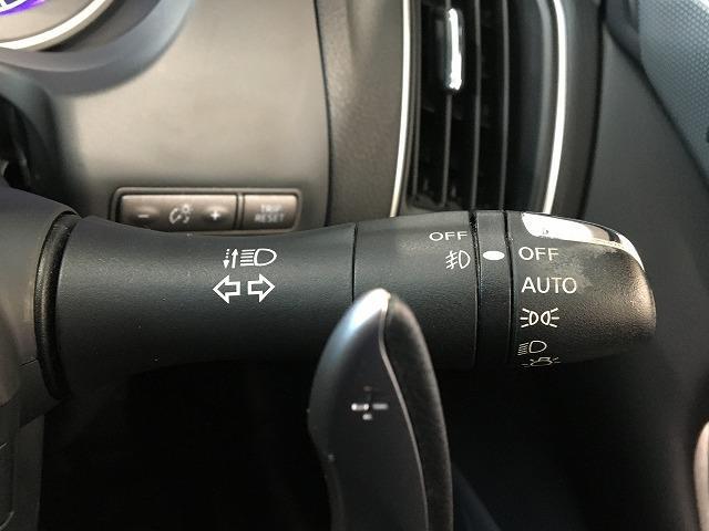 200GT-tタイプSP 禁煙車 ワンオーナー アラウンドビューモニター レーダークルーズ コーナーセンサー 黒本革シート メモリー付きパワーシート パドルシフト LEDヘッドライト  純正SDナビ 純正19インチAW(63枚目)