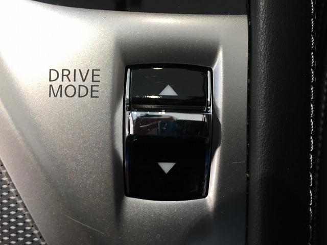 200GT-tタイプSP 禁煙車 ワンオーナー アラウンドビューモニター レーダークルーズ コーナーセンサー 黒本革シート メモリー付きパワーシート パドルシフト LEDヘッドライト  純正SDナビ 純正19インチAW(68枚目)