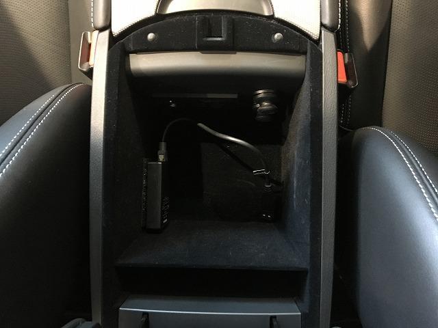 200GT-tタイプSP 禁煙車 ワンオーナー アラウンドビューモニター レーダークルーズ コーナーセンサー 黒本革シート メモリー付きパワーシート パドルシフト LEDヘッドライト  純正SDナビ 純正19インチAW(74枚目)