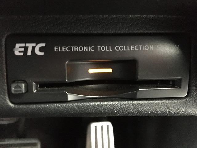 200GT-tタイプSP 禁煙車 ワンオーナー アラウンドビューモニター レーダークルーズ コーナーセンサー 黒本革シート メモリー付きパワーシート パドルシフト LEDヘッドライト  純正SDナビ 純正19インチAW(75枚目)