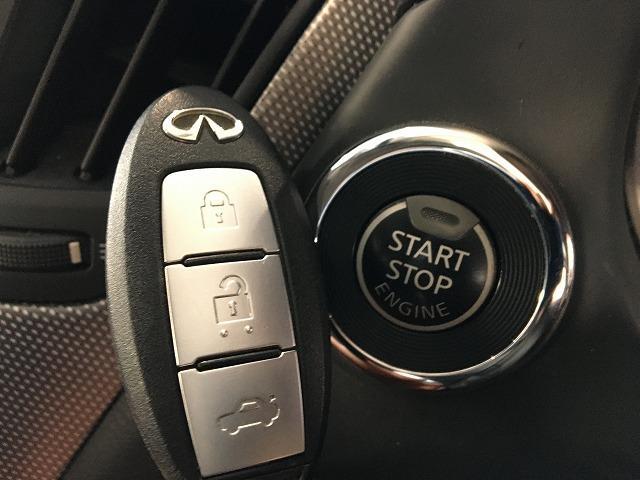 200GT-tタイプSP 禁煙車 ワンオーナー アラウンドビューモニター レーダークルーズ コーナーセンサー 黒本革シート メモリー付きパワーシート パドルシフト LEDヘッドライト  純正SDナビ 純正19インチAW(76枚目)