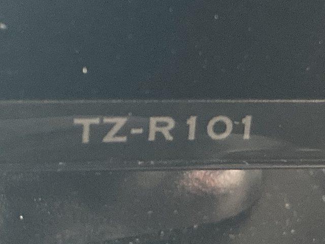 IS300h バージョンL 禁煙車 ワンオーナー サンルーフ プリクラッシュS レーダークルーズ クリアランスソナー BSM 黒本革 シートヒーター&エアコン 電動リアサンシェード 純正SDナビ バックカメラ 純正18インチAW(74枚目)
