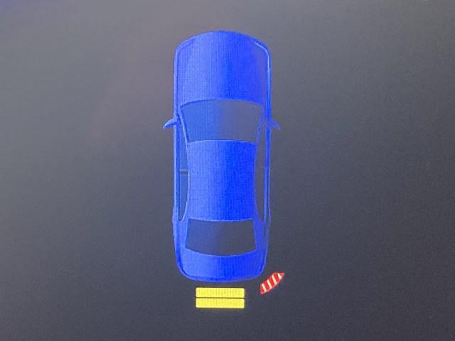 IS300h バージョンL 禁煙車 ワンオーナー サンルーフ プリクラッシュS レーダークルーズ クリアランスソナー BSM 黒本革 シートヒーター&エアコン 電動リアサンシェード 純正SDナビ バックカメラ 純正18インチAW(79枚目)