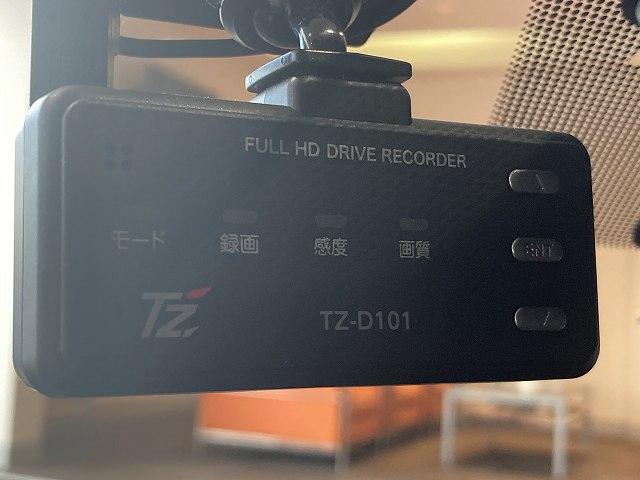 IS300h バージョンL 禁煙車 ワンオーナー サンルーフ プリクラッシュS レーダークルーズ クリアランスソナー BSM 黒本革 シートヒーター&エアコン 電動リアサンシェード 純正SDナビ バックカメラ 純正18インチAW(80枚目)