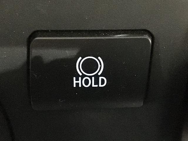 GS300h 禁煙車 サンルーフ クルーズコントロール メモリー付きパワーシート オートビークルホールド パドルシフト 純正HDDナビ バックカメラ 純正18インチAW(8枚目)