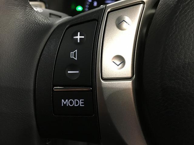 GS300h 禁煙車 サンルーフ クルーズコントロール メモリー付きパワーシート オートビークルホールド パドルシフト 純正HDDナビ バックカメラ 純正18インチAW(62枚目)