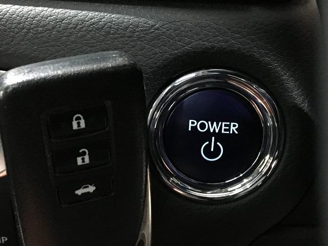 GS300h 禁煙車 サンルーフ クルーズコントロール メモリー付きパワーシート オートビークルホールド パドルシフト 純正HDDナビ バックカメラ 純正18インチAW(72枚目)