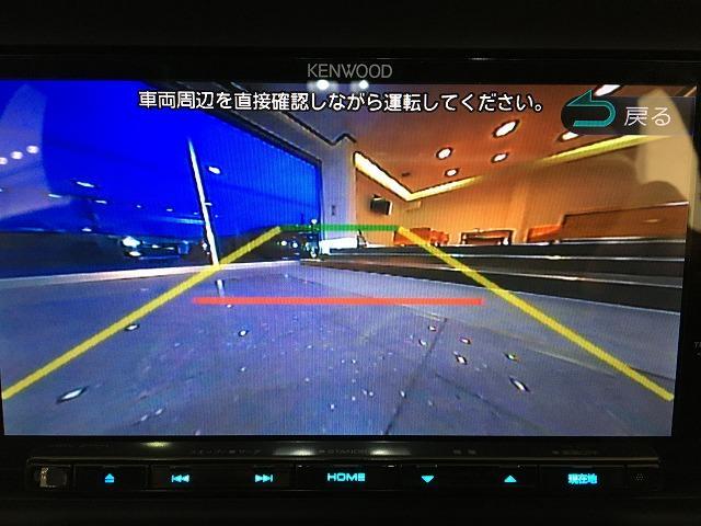 XD Lパッケージ ターボ ワンオーナー サンルーフ BOSEサウンド 黒革シート レーダークルーズ シートヒーター RVM パワーシート パドルシフト ケンウッドナビ フロント&バックカメラ 純正19インチAW(6枚目)