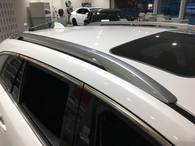 XD Lパッケージ ターボ ワンオーナー サンルーフ BOSEサウンド 黒革シート レーダークルーズ シートヒーター RVM パワーシート パドルシフト ケンウッドナビ フロント&バックカメラ 純正19インチAW(40枚目)