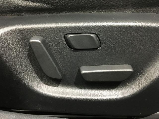 XD Lパッケージ ターボ ワンオーナー サンルーフ BOSEサウンド 黒革シート レーダークルーズ シートヒーター RVM パワーシート パドルシフト ケンウッドナビ フロント&バックカメラ 純正19インチAW(43枚目)