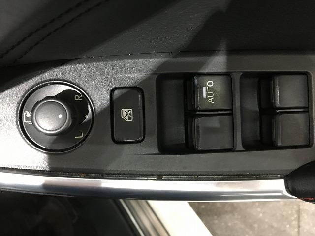 XD Lパッケージ ターボ ワンオーナー サンルーフ BOSEサウンド 黒革シート レーダークルーズ シートヒーター RVM パワーシート パドルシフト ケンウッドナビ フロント&バックカメラ 純正19インチAW(48枚目)
