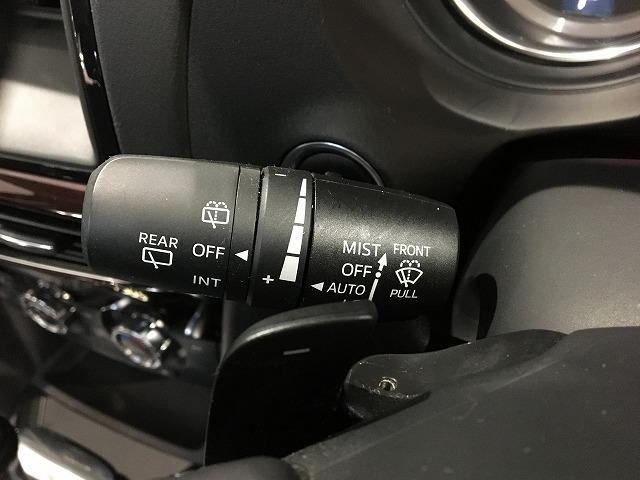 XD Lパッケージ ターボ ワンオーナー サンルーフ BOSEサウンド 黒革シート レーダークルーズ シートヒーター RVM パワーシート パドルシフト ケンウッドナビ フロント&バックカメラ 純正19インチAW(54枚目)
