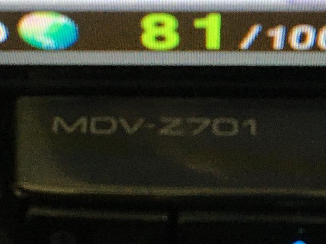 XD Lパッケージ ターボ ワンオーナー サンルーフ BOSEサウンド 黒革シート レーダークルーズ シートヒーター RVM パワーシート パドルシフト ケンウッドナビ フロント&バックカメラ 純正19インチAW(61枚目)