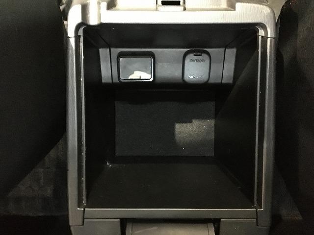 XD Lパッケージ ターボ ワンオーナー サンルーフ BOSEサウンド 黒革シート レーダークルーズ シートヒーター RVM パワーシート パドルシフト ケンウッドナビ フロント&バックカメラ 純正19インチAW(62枚目)