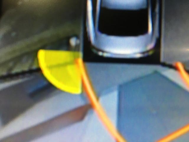 200GT-tタイプSP ターボ アラウンドビューモニター レーダークルーズ コーナーセンサー 黒本革シート BSM シートヒーター パドルシフト LEDヘッドライト 純正SDナビ 純正19インチAW(7枚目)