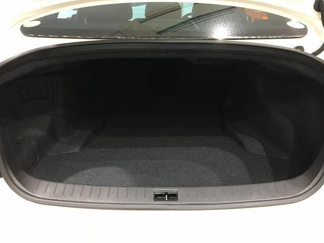 200GT-tタイプSP ターボ アラウンドビューモニター レーダークルーズ コーナーセンサー 黒本革シート BSM シートヒーター パドルシフト LEDヘッドライト 純正SDナビ 純正19インチAW(10枚目)