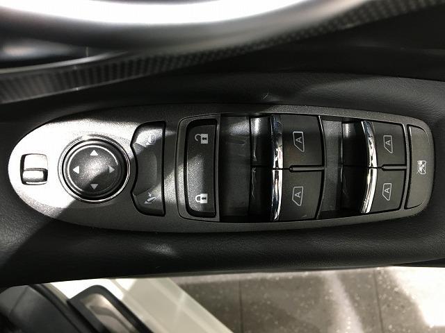 200GT-tタイプSP ターボ アラウンドビューモニター レーダークルーズ コーナーセンサー 黒本革シート BSM シートヒーター パドルシフト LEDヘッドライト 純正SDナビ 純正19インチAW(56枚目)