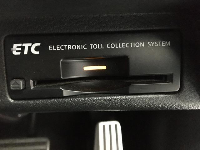 200GT-tタイプSP ターボ アラウンドビューモニター レーダークルーズ コーナーセンサー 黒本革シート BSM シートヒーター パドルシフト LEDヘッドライト 純正SDナビ 純正19インチAW(60枚目)