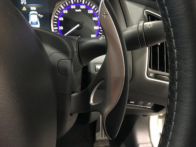 200GT-tタイプSP ターボ アラウンドビューモニター レーダークルーズ コーナーセンサー 黒本革シート BSM シートヒーター パドルシフト LEDヘッドライト 純正SDナビ 純正19インチAW(62枚目)