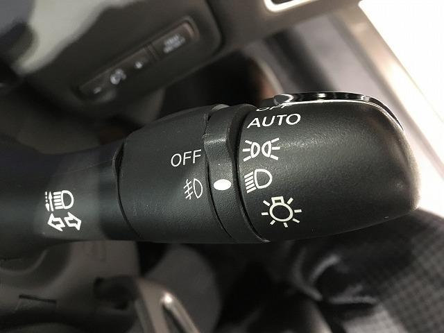 200GT-tタイプSP ターボ アラウンドビューモニター レーダークルーズ コーナーセンサー 黒本革シート BSM シートヒーター パドルシフト LEDヘッドライト 純正SDナビ 純正19インチAW(64枚目)