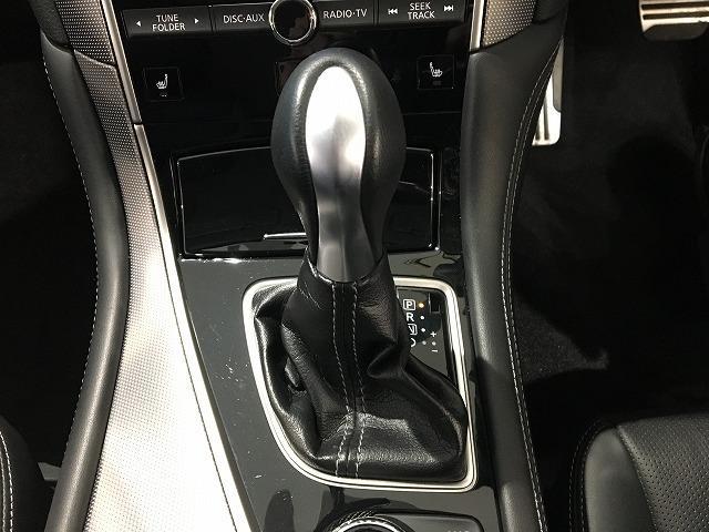200GT-tタイプSP ターボ アラウンドビューモニター レーダークルーズ コーナーセンサー 黒本革シート BSM シートヒーター パドルシフト LEDヘッドライト 純正SDナビ 純正19インチAW(67枚目)