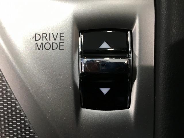 200GT-tタイプSP ターボ アラウンドビューモニター レーダークルーズ コーナーセンサー 黒本革シート BSM シートヒーター パドルシフト LEDヘッドライト 純正SDナビ 純正19インチAW(69枚目)
