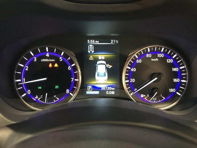 200GT-tタイプSP ターボ アラウンドビューモニター レーダークルーズ コーナーセンサー 黒本革シート BSM シートヒーター パドルシフト LEDヘッドライト 純正SDナビ 純正19インチAW(73枚目)