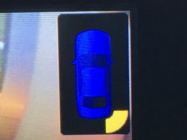 IS300h バージョンL 禁煙車 プリクラッシュS レーダークルーズ クリアランスソナー 黒本革シート シートヒーター&エアコン 電動リアサンシェード パドルシフト 純正SDナビ バックカメラ 純正18インチAW(8枚目)