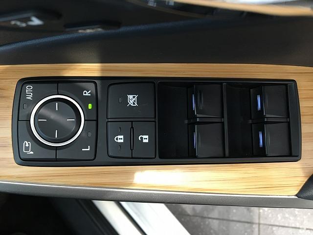 IS300h バージョンL 禁煙車 プリクラッシュS レーダークルーズ クリアランスソナー 黒本革シート シートヒーター&エアコン 電動リアサンシェード パドルシフト 純正SDナビ バックカメラ 純正18インチAW(65枚目)